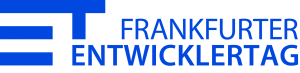 Frankfurter Entwicklertag
