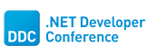 .NET Developer Conference